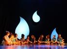 Ba-Ar-Di-A-therapeutic-dance-studio-012