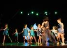 Ba-Ar-Di-A-therapeutic-dance-studio-015