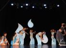 Ba-Ar-Di-A-therapeutic-dance-studio-016