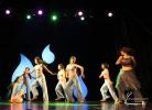 Ba-Ar-Di-A-therapeutic-dance-studio-018