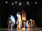 Ba-Ar-Di-A-therapeutic-dance-studio-019