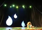 Ba-Ar-Di-A-therapeutic-dance-studio-020