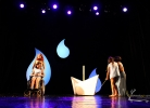 Ba-Ar-Di-A-therapeutic-dance-studio-025