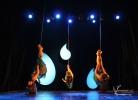 Ba-Ar-Di-A-therapeutic-dance-studio-027