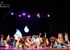 Ba-Ar-Di-A-therapeutic-dance-studio-030