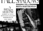 Pale-shadows-photo-exhibition-poster-001
