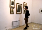 Modern-art-museum-002