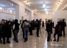 Modern-art-museum-009
