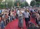 Ornella-Muti-Golden-Apricot-12-Yerevan-003