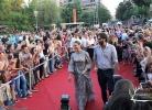 Ornella-Muti-Golden-Apricot-12-Yerevan-004