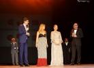 Ornella-Muti-Nastassja-Kinski-Golden-Apricot-12-Yerevan-011