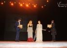 Ornella-Muti-Nastassja-Kinski-Golden-Apricot-12-Yerevan-015