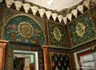Yerevan-Hanrapetutyan32-003