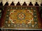 Yerevan-Hanrapetutyan32-006