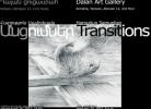 Harutyun-Samuelyan-Transitions-poster.jpg