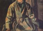 Bazhbeuk-Melikyan-A-Girl-from-Lousagyugh.jpg