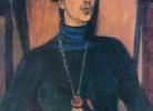 Bazhbeuk-Melikyan-Self-portrait.jpg