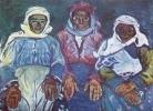 Bazhbeuk-Melikyan-The-old-women-of-Quchak.jpg