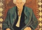 Bazhbeuk-Melikyan-The-portrait-of-Martiros-Saryan.jpg