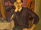 Bazhbeuk-Melikyan-The-portrait-of-Minas-Avetisyan.jpg