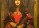 Bazhbeuk-Melikyan-The-portrait-of-Zuleika.jpg