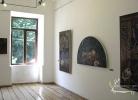 Nana-Aramyan-exhibition-Book-of-shadows-006