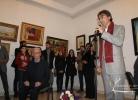 Art-critic-Poghos-Haytayan-003