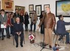 Art-critic-Poghos-Haytayan-004