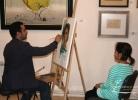 Art-critic-Poghos-Haytayan-005
