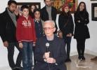 Art-critic-Poghos-Haytayan-006
