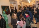 Art-critic-Poghos-Haytayan-009
