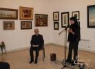 Art-critic-Poghos-Haytayan-013