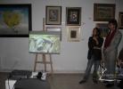 Art-critic-Poghos-Haytayan-014