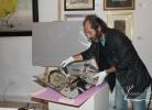 Art-critic-Poghos-Haytayan-015