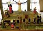 Puppet-stories-001.jpg