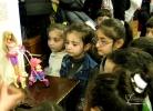 Puppet-stories-004.jpg