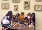 Puppet-stories-005.jpg
