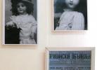 Puppet-stories-008.jpg