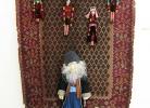 Puppet-stories-011.jpg