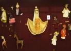 Puppet-stories-012.jpg