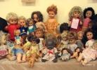 Puppet-stories-013.jpg