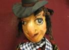 Puppet-stories-015.jpg