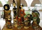 Puppet-stories-016.jpg