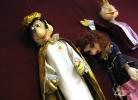 Puppet-stories-017.jpg