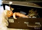Puppet-stories-018.jpg