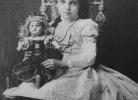 Puppet-stories-019.jpg