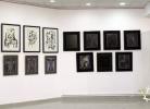 Ruben-Adalyan-A-retrospective-of-the-artist's-work-001