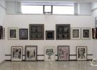 Ruben-Adalyan-A-retrospective-of-the-artist's-work-002