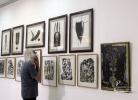 Ruben-Adalyan-A-retrospective-of-the-artist's-work-003