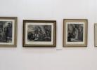 Ruben-Adalyan-A-retrospective-of-the-artist's-work-004